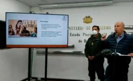 A-pedido-del-TSE-y-OEA,-Gobierno-dejo-ingresar-a-diputado-argentino-Fagioli