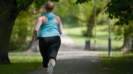 Cientificos-senalan-de-que-depende-el-exito-de-los-programas-para-perder-peso