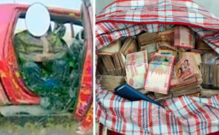 Rescatan-a-empresario-alteno-secuestrado-por-delincuentes-que-pidieron-rescate-millonario
