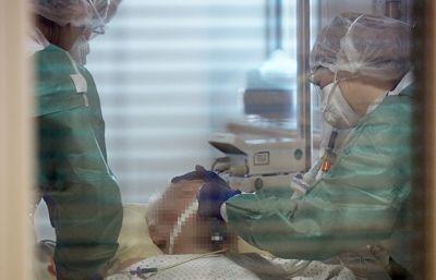 Francia-registra-mas-de-32.400-casos-de-coronavirus-en-24-horas,-record-diario-absoluto-en-toda-Europa