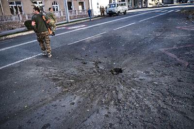 Armenia-y-Azerbaiyan-acuerdan-una-tregua-humanitaria