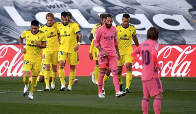 Real-Madrid-pierde-como-local-ante-recien-ascendido-Cadiz