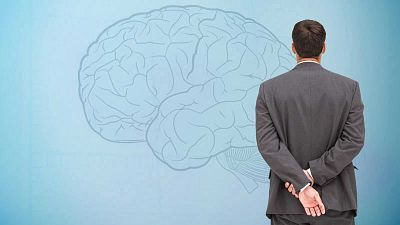 Cientificos-confirman-que-los-hombres-tienen-un-cerebro-mas--variable--que-las-mujeres