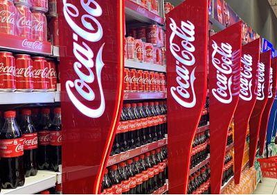 Coca-Cola-anuncia-que-dejara-de-producir-algunas-de-sus-bebidas-debido-a-la-pandemia