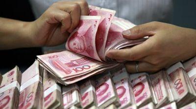 El-FMI-estima-que-China-sera-la-unica-gran-economia-que-crecera-este-ano