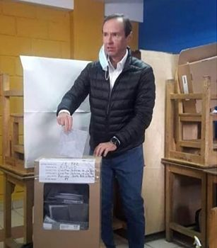 Tuto-Quiroga-pide-recuperar-la-democracia-en-medio-de-la-pandemia-por-el-COVID-19