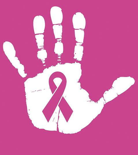 Dos-mujeres-mueren-por-dia-en-Bolivia,-la-Campana-de-lucha-contra-el-Cancer-de-Mama