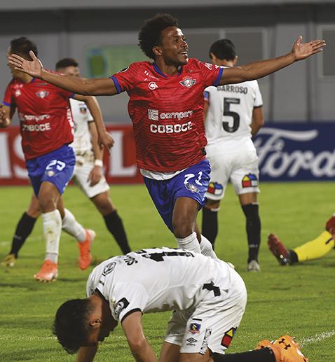 La-Libertadores-tiene-11-clasificados;-Wilster-por-un-cupo-y-Bolivar-sin-chance