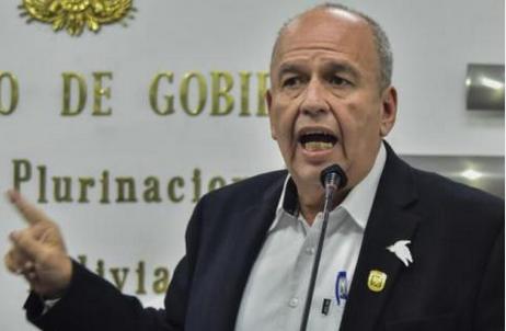 Choque-pide-a-Arturo-Murillo-y-otros-ministros-someterse-a-la-Ley-del-Arraigo-y-no-salir-del-pais