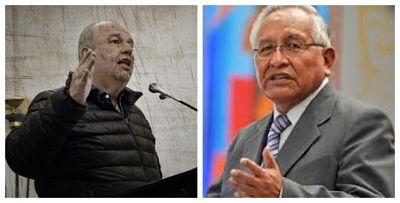 Ánez-cesa-a-Murillo-y-Cardenas-como-ministros-tras-la-censura-legislativa