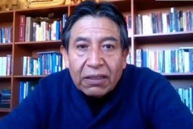 Choquehuanca:-Con-las-lecciones-aprendidas-del-pasado-tenemos-que-tener-la-capacidad-de-superar-los-errores-cometidos