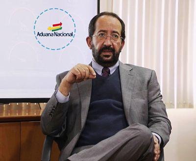 Renuncia-el-Presidente-de-la-Aduana-Nacional-y-afirma-que-deja-un-camino-trazado-para-la-institucion