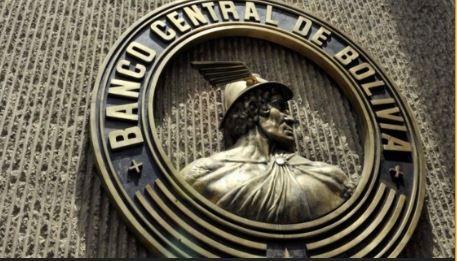 Banco-Central-rechaza-publicaciones-falsas-sobre-salida-irregular-de-efectivo