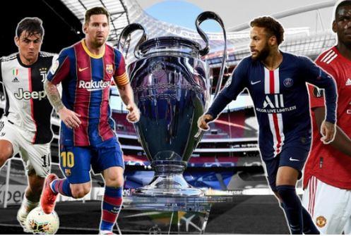 Volvio-la-Champions-League:-todos-los-resultados-de-la-primera-jornada