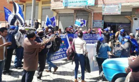 MAS-de-El-Alto-aspira-a-tener-cinco-ministerios-en-el-nuevo-gobierno-de-Arce