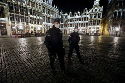 -Belgica-declara-el-toque-de-queda-nocturno-por-la-pandemia-de-coronavirus-