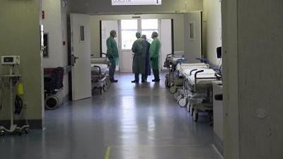 La-region-de-Lombardia-pide-el-toque-de-queda-nocturno-por-el-coronavirus