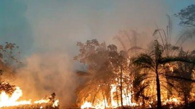 Municipio-de-Baures-se-declara-en-desastre-por-incendios-y-sequia