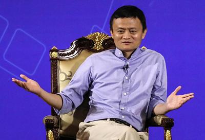 Los-multimillonarios-chinos-aumentan-sus-fortunas-en-1,5-billones-de-dolares-durante-la-pandemia-