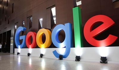 EEUU-inicia-una-accion-judicial-contra-Google-por-practicas-monopolicas