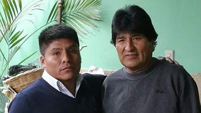 Cocaleros-de-Cochabamba-analizan-retorno-Evo-Morales-al-pais