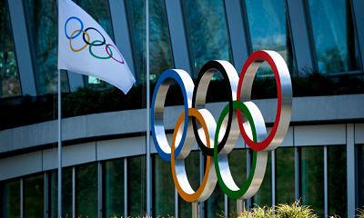 En-Tokio-prueban-medidas-de-seguridad-para-los-Juegos-Olimpicos-del-ano-proximo