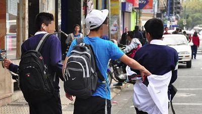 Consejos-Educativos-del-Tropico-aseguran-que-ya-no-hay-Covid-19-y-piden-retorno-a-clases-presenciales