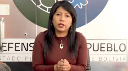 Defensora-pide-a-la-Policia-medidas-de-seguridad-para-Pumari