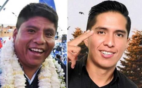 Se-confirma-que-Loza-y-Andronico-seran-senadores-por-Cochabamba