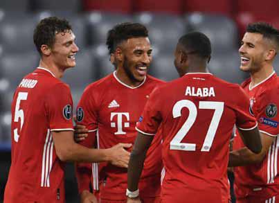 Bayern-hace-sentir-su-poder-y-golea-al--Atleti-