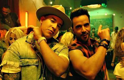 -Despacito-,-reconocida-como-la-cancion-latina-de-la-decada-por-los-Premios-Latin-Billboard-2020