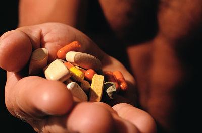 La-OMS-admite-que-el-remdesivir-y-otros-farmacos-usados-contra-el-covid-19-tienen-poco-o-ningun-efecto