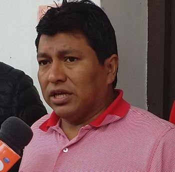Civicos-de-Tarija-piden-a-concejales-elegir-nuevo-alcalde-y-que-Paz-brinde-informe-de-gestion