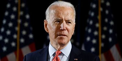 La-Policia-de-EEUU-arresto-a-un-sospechoso-de-planear-el-asesinato-de-Joe-Biden