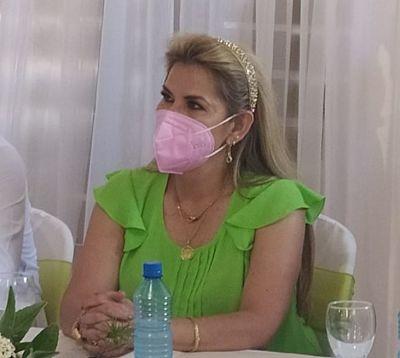 Presidenta-Ánez-presenta-paquetes-para-el-subsidio-prenatal-y-de-lactancia-en-Beni-y-Pando