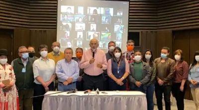 Mesa-felicita-a-Arce-por-su-victoria-y-anuncia-participacion-de-CC-en-las-subnacionales