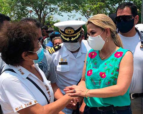 Gobierno-impulsa-Puerto-Busch-y-el-proyecto-Mutun