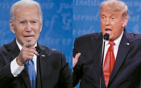Biden-aventaja-a-Trump-en-los-sondeos