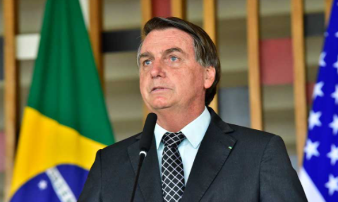 Gobierno-de-Brasil-felicita-a-Luis-Arce-y-afirma-voluntad-de-trabajar-con-la-nueva-autoridad