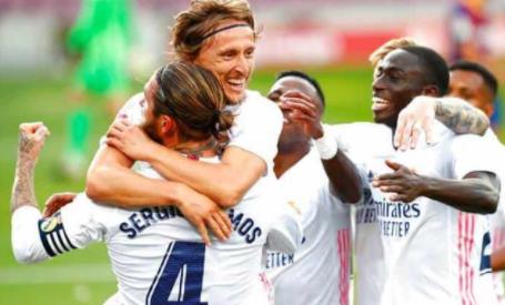 Real-Madrid-se-quedo-con-el-clasico-espanol-tras-vencer-a-Barcelona-por-1-3
