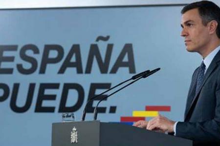 El-Estado-de-alarma-se-decreta-en-Espana-por-el-Covid