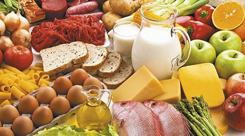Buscan-erradicar-el-desperdicio-de-alimentos