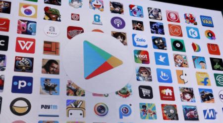 Estas-son-las-aplicaciones-de-Android-que-nunca-se-debe-instalar-en-un--smartphone-