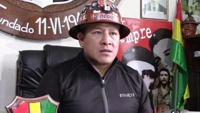 Muere-el-lider-minero-Orlando-Gutierrez-tras-sufrir-un-atentado-luego-de-las-elecciones