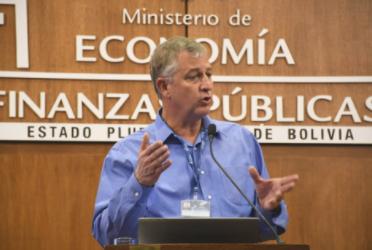 Gobierno-reafirma-que-deja-una-economia-estable-con-Bs-17.000-MM-para-que-arranque-la-proxima-gestion