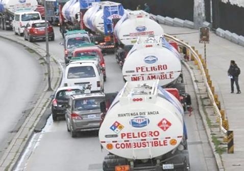 Importan-mas-de-44-millones-de-litros-de-diesel