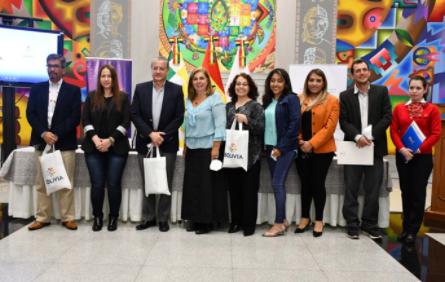 -Conoce-Bolivia-Primero-:-Gobierno-lanza-programa-para-reactivar-el-turismo