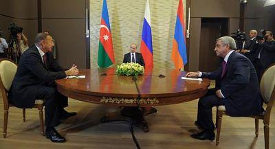 Nagorno-Karabaj:-Rusia-apoyara-a-Armenia-si-la-guerra-se-extiende-a-su-territorio