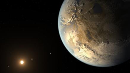 Identifican-24-exoplanetas--superhabitables--que-pueden-ser-mejores-para-la-vida-que-la-Tierra