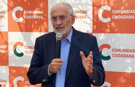 Carlos-Mesa-denuncia-16-casos-de-violencia-sistematica-masista-contra-militantes-de-CC